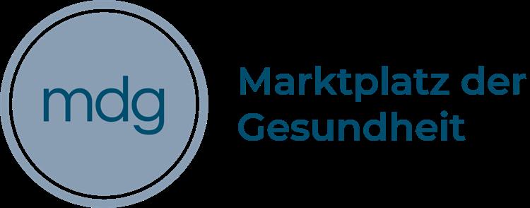 MdG-Logo