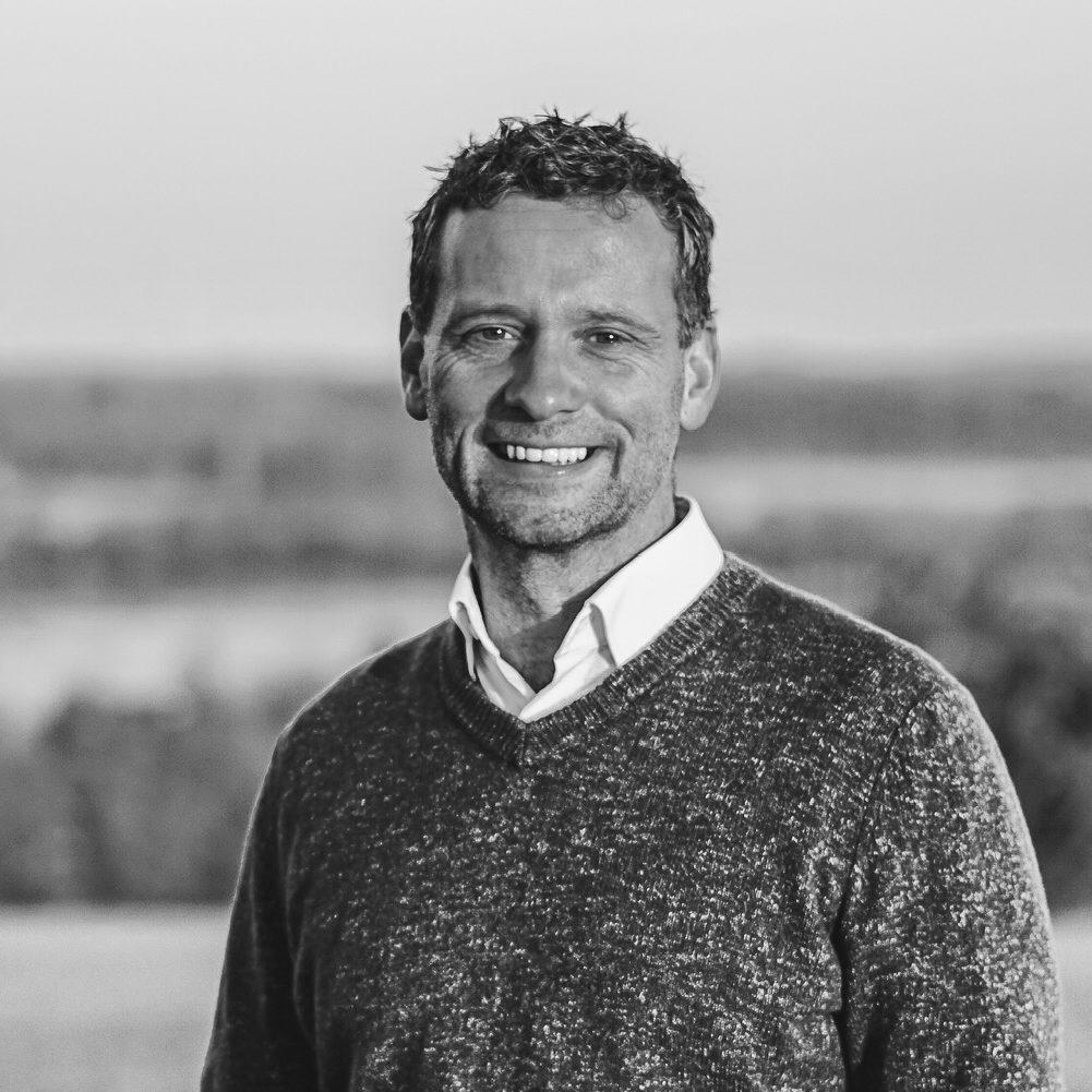 Markus Laurenz