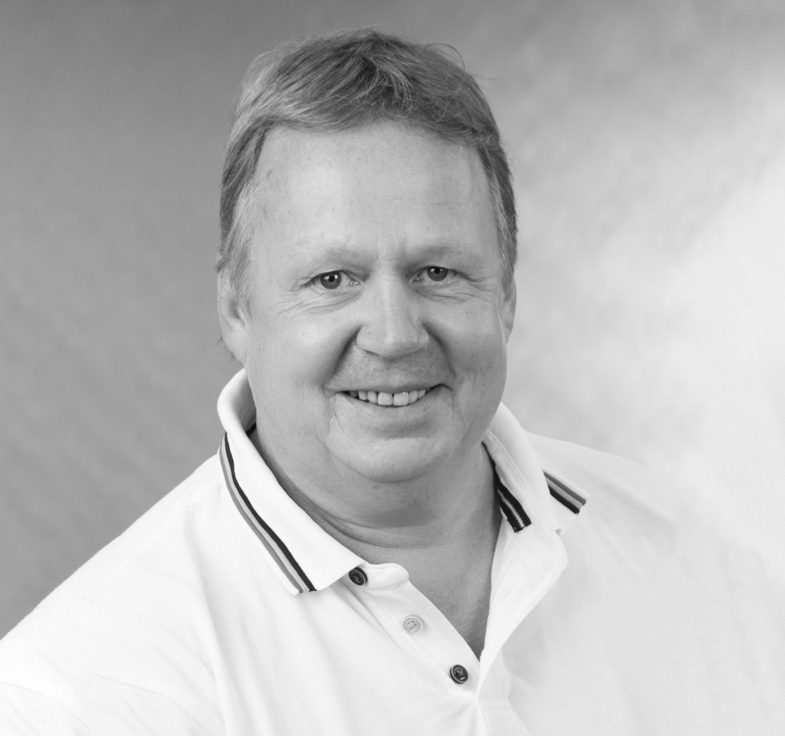 Steffen Tenbrinck