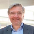 Dirk Heidenblut
