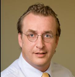 Dr. Mark Dankhoff